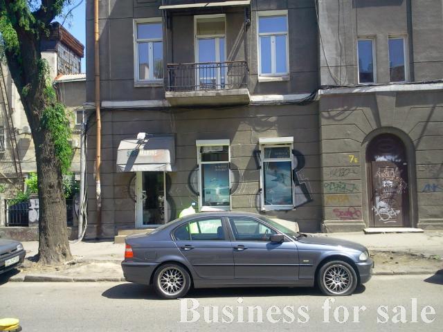 Продается Магазин на ул. Красный Пер. — 105 000 у.е. (фото №2)