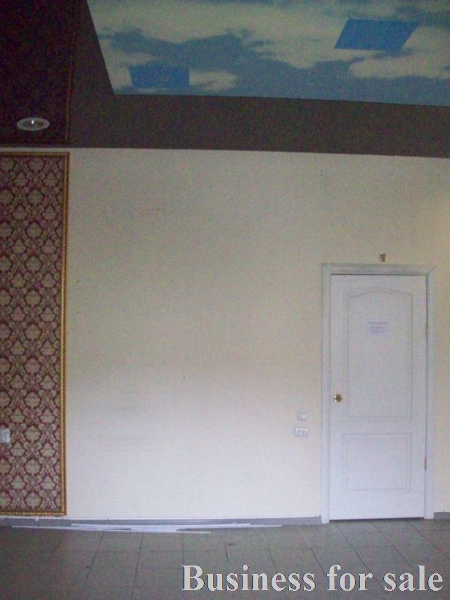 Продается Магазин на ул. Малая Арнаутская — 80 000 у.е. (фото №5)