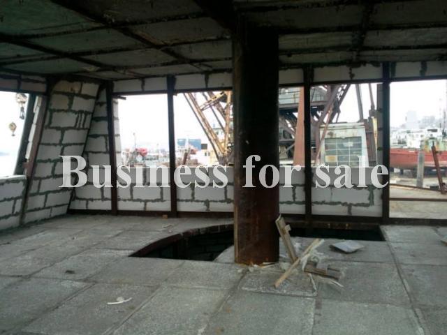 Продается Ресторан на ул. Приморская — 350 000 у.е. (фото №6)