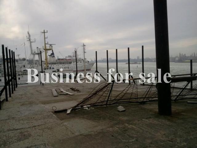 Продается Ресторан на ул. Приморская — 350 000 у.е. (фото №7)