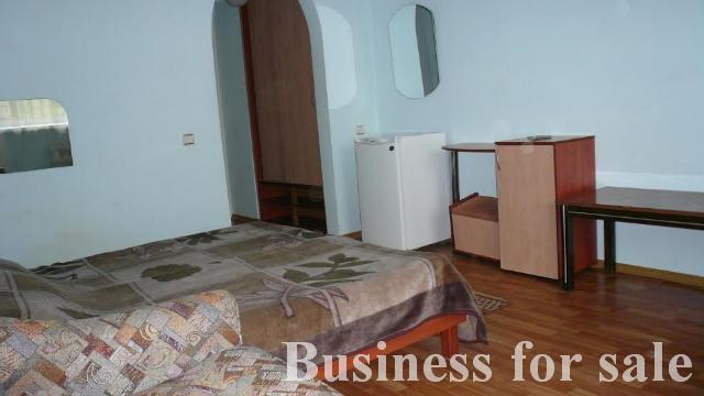 Продается База отдыха — 750 000 у.е. (фото №11)