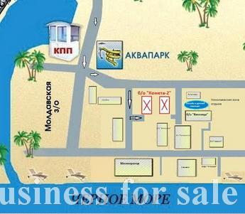 Продается База отдыха — 750 000 у.е. (фото №12)