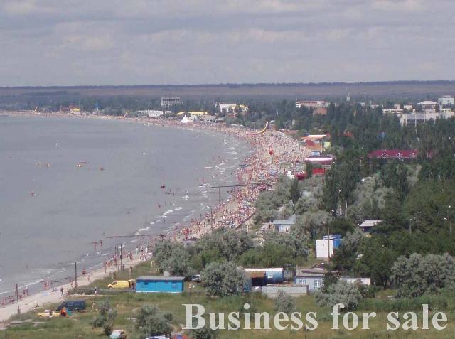 Продается База отдыха — 750 000 у.е. (фото №13)