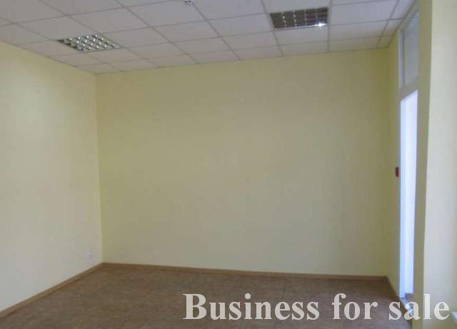 Продается Помещение на ул. Большая Арнаутская — 95 000 у.е. (фото №2)