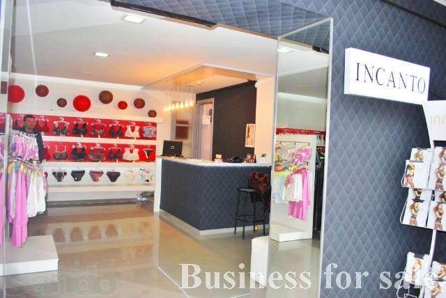 Продается Магазин на ул. Филатова Ак. — 185 000 у.е. (фото №2)