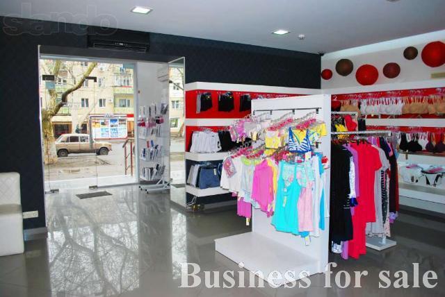 Продается Магазин на ул. Филатова Ак. — 185 000 у.е. (фото №4)