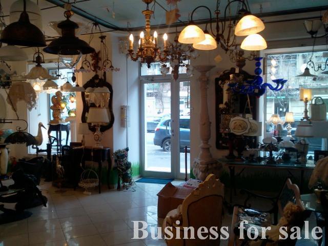 Продается Помещение на ул. Малая Арнаутская — 185 000 у.е. (фото №2)