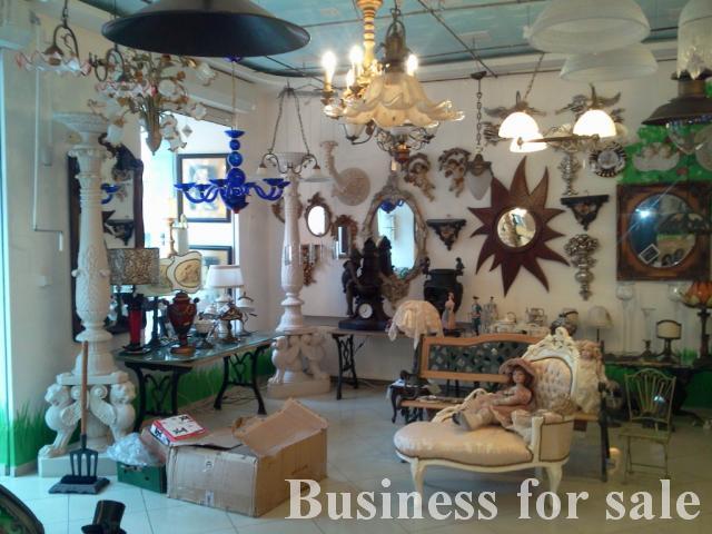 Продается Помещение на ул. Малая Арнаутская — 185 000 у.е. (фото №3)