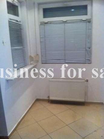 Продается Помещение на ул. Малая Арнаутская — 185 000 у.е. (фото №5)