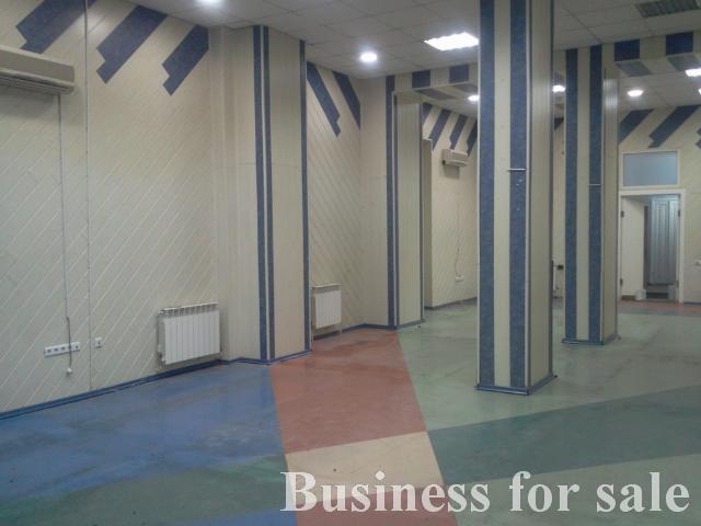 Продается Магазин на ул. Жуковского — 300 000 у.е. (фото №4)