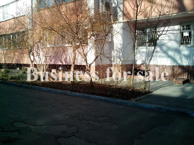 Продается Офис на ул. Палубная — 29 000 у.е. (фото №2)