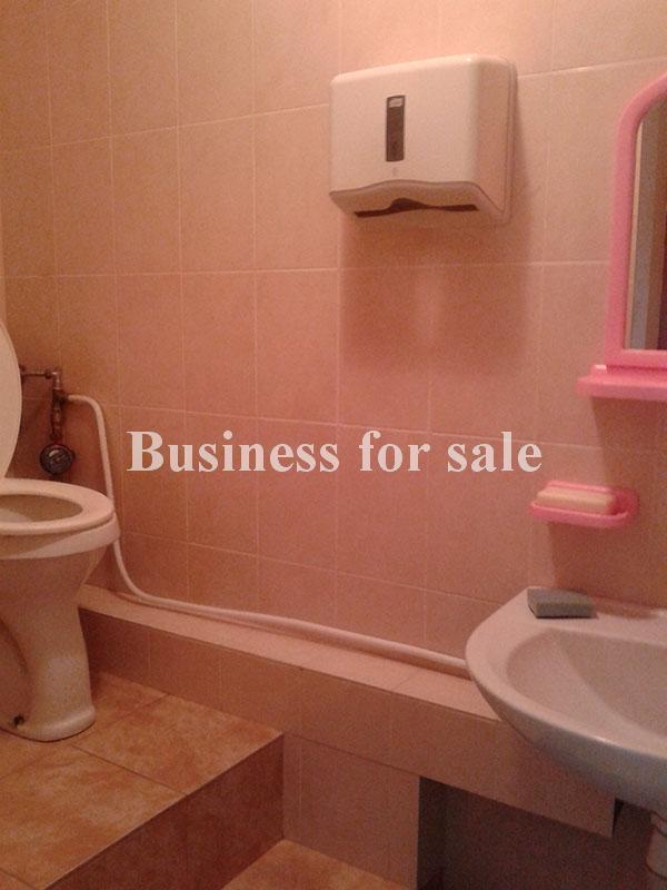Продается Офис на ул. Пушкинская — 35 000 у.е. (фото №2)