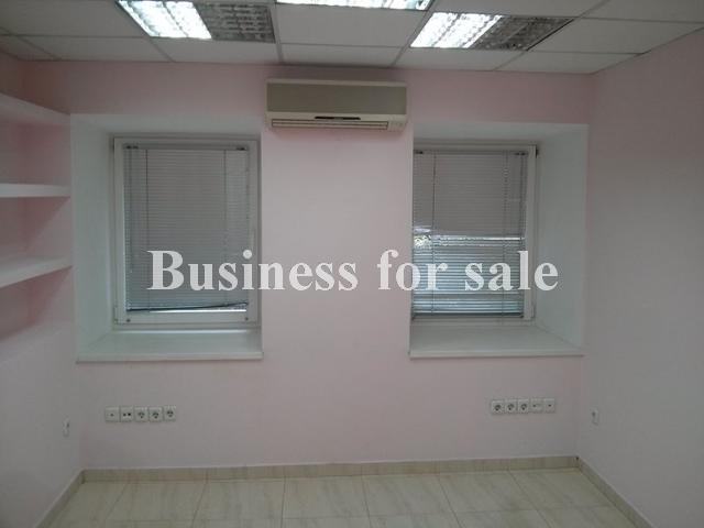 Продается Офис на ул. Пушкинская — 35 000 у.е. (фото №3)