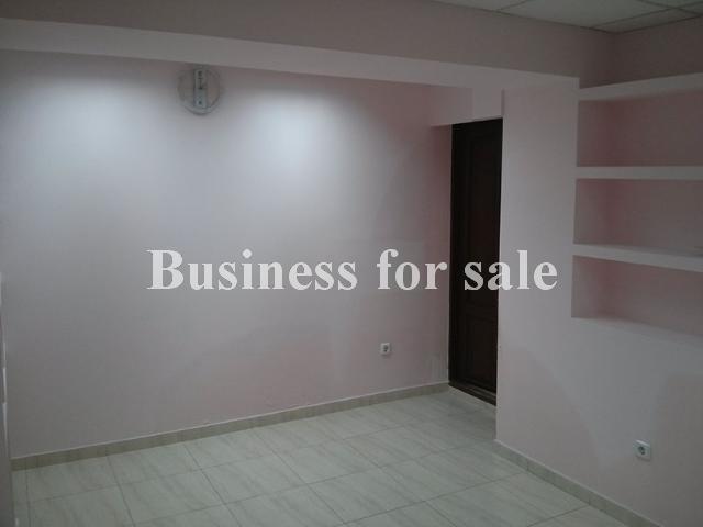 Продается Офис на ул. Пушкинская — 35 000 у.е. (фото №4)