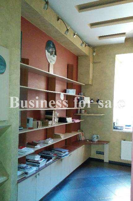 Продается Магазин на ул. Канатная — 180 000 у.е. (фото №4)