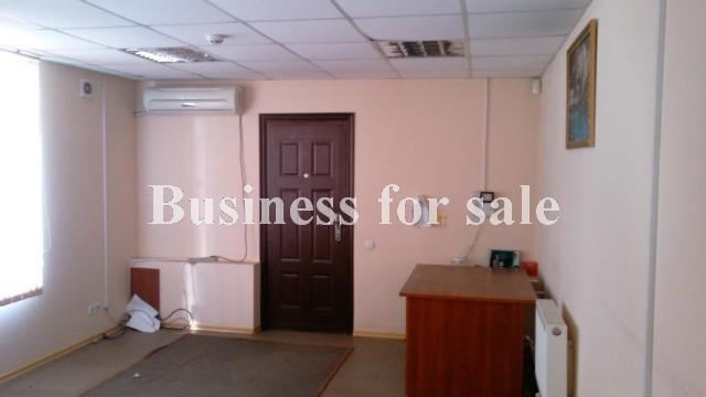 Продается Склад на ул. Бугаевская — 400 000 у.е. (фото №16)