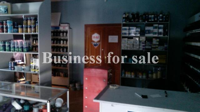 Продается Склад на ул. Бугаевская — 400 000 у.е. (фото №19)