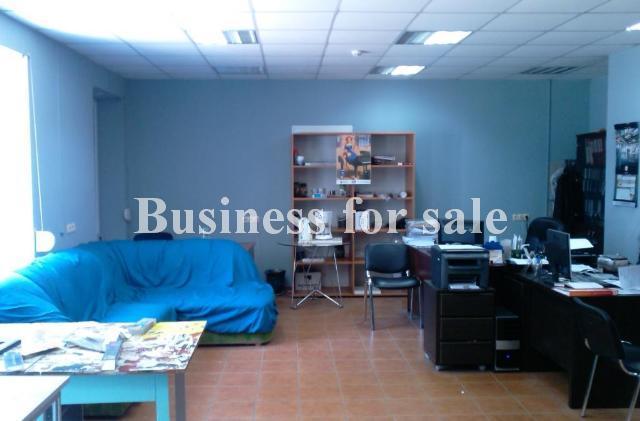 Продается Склад на ул. Бугаевская — 400 000 у.е. (фото №21)