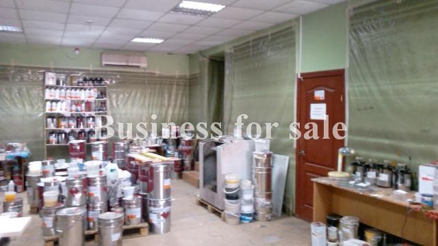 Продается Склад на ул. Бугаевская — 400 000 у.е. (фото №22)