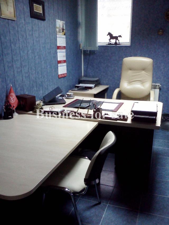 Продается Офис на ул. Чепиги Атам. — 55 000 у.е. (фото №3)