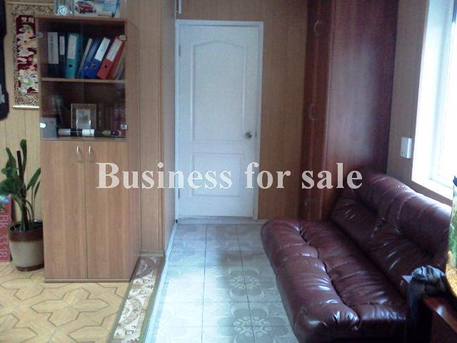 Продается Офис на ул. Чепиги Атам. — 55 000 у.е. (фото №6)