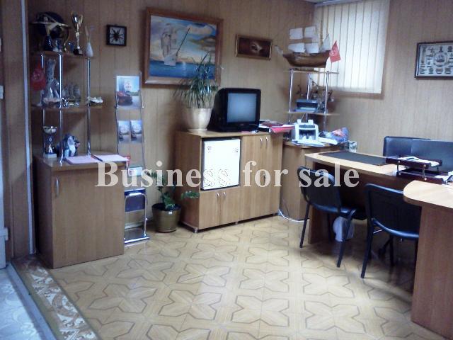 Продается Офис на ул. Чепиги Атам. — 55 000 у.е. (фото №7)