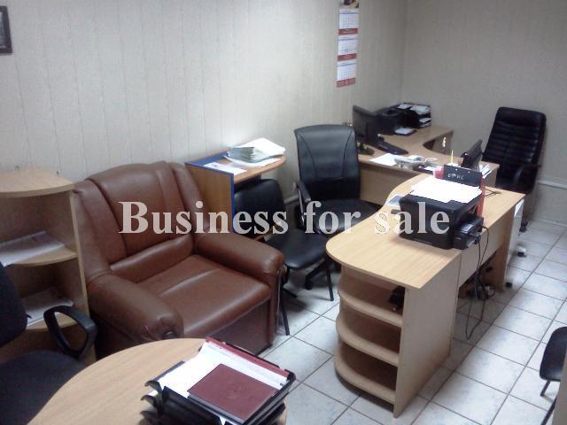 Продается Офис на ул. Чепиги Атам. — 55 000 у.е. (фото №9)
