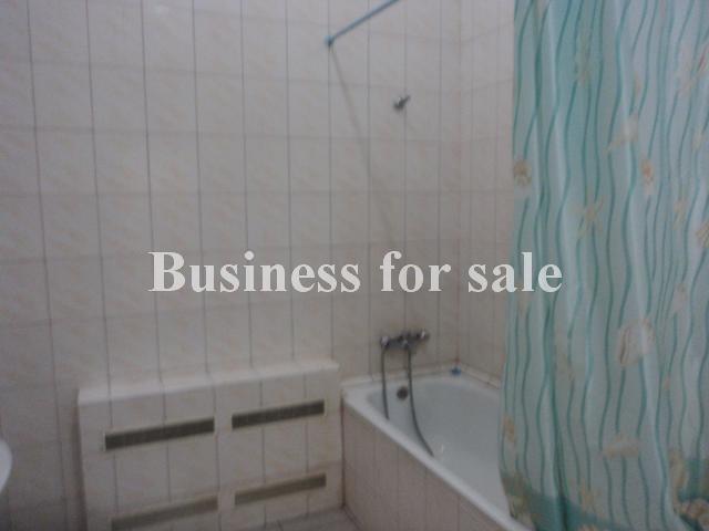 Продается Гостиница, отель на ул. Екатерининская — 1 200 000 у.е. (фото №3)