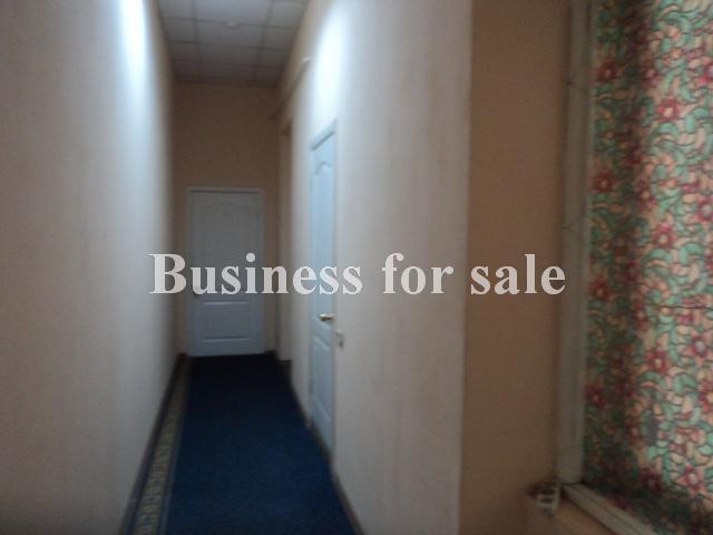Продается Гостиница, отель на ул. Екатерининская — 1 200 000 у.е. (фото №8)