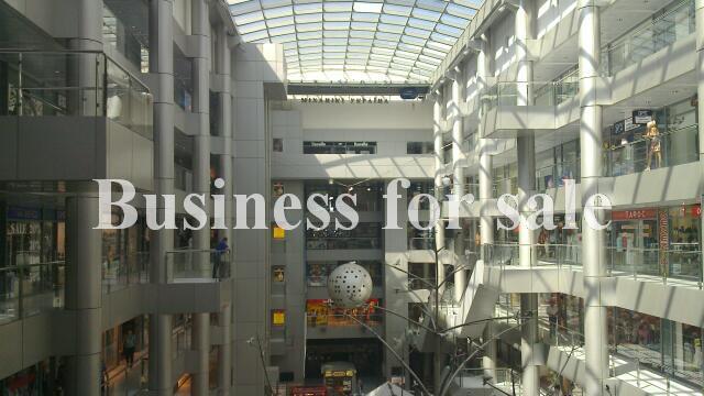 Продается Офис на ул. Греческая Пл. — 75 000 у.е. (фото №4)