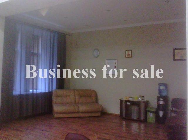 Продается Офис на ул. Успенская — 300 000 у.е. (фото №3)