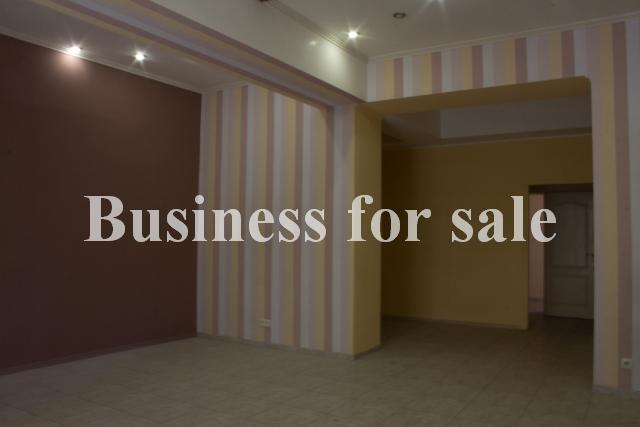 Продается Помещение на ул. Нежинская — 350 000 у.е. (фото №3)