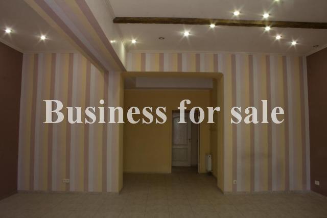 Продается Помещение на ул. Нежинская — 350 000 у.е. (фото №4)