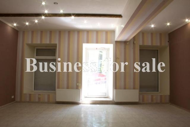 Продается Помещение на ул. Нежинская — 350 000 у.е. (фото №5)