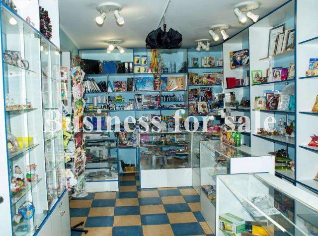 Продается Магазин на ул. Космонавтов — 55 000 у.е. (фото №4)