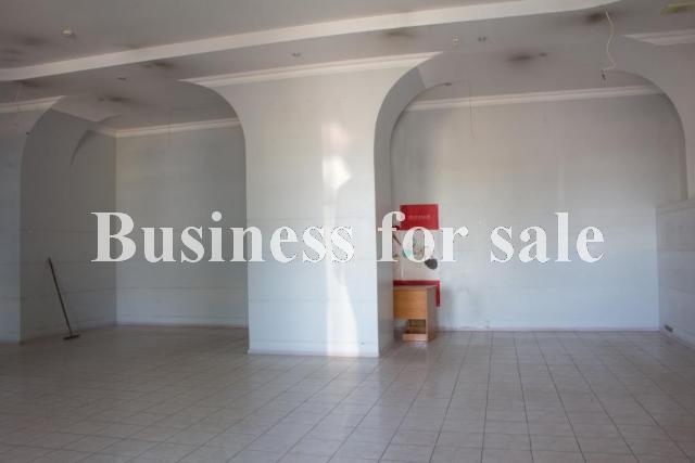 Продается Магазин на ул. Торговая — 450 000 у.е. (фото №2)