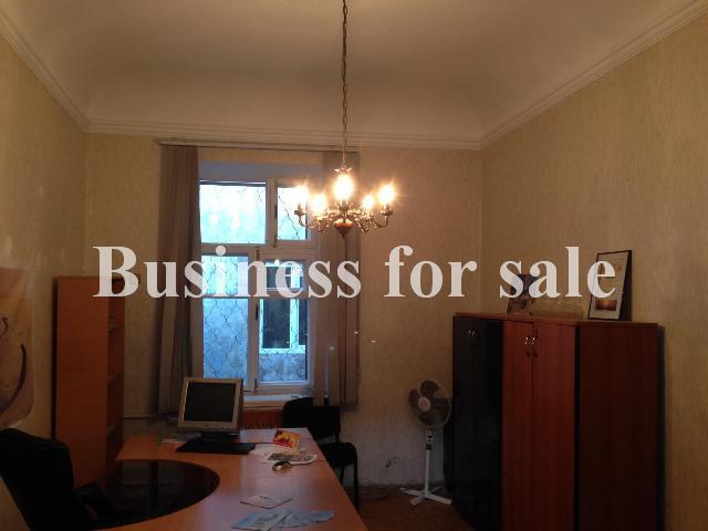 Продается Офис на ул. Александровский Пр. — 125 000 у.е. (фото №3)