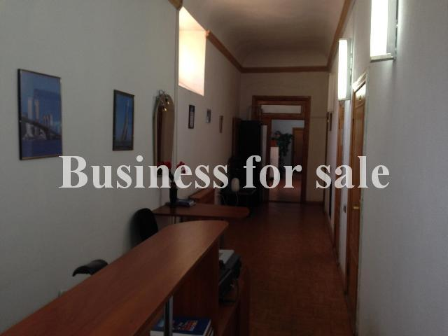 Продается Офис на ул. Александровский Пр. — 125 000 у.е. (фото №4)