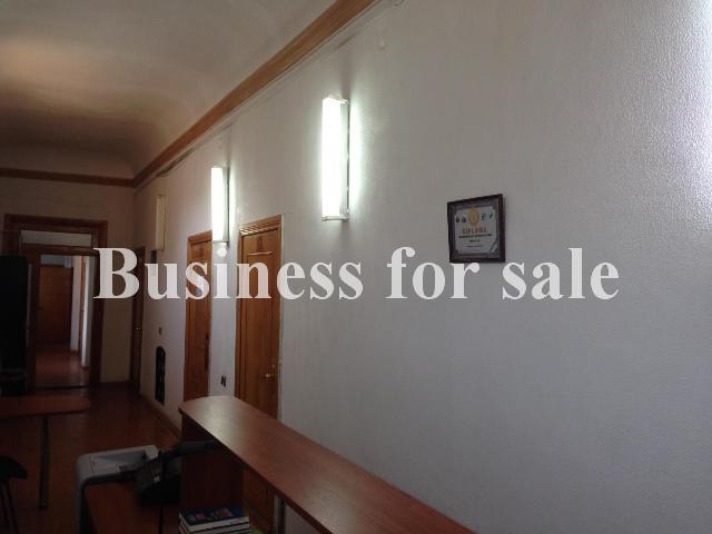 Продается Офис на ул. Александровский Пр. — 125 000 у.е. (фото №5)