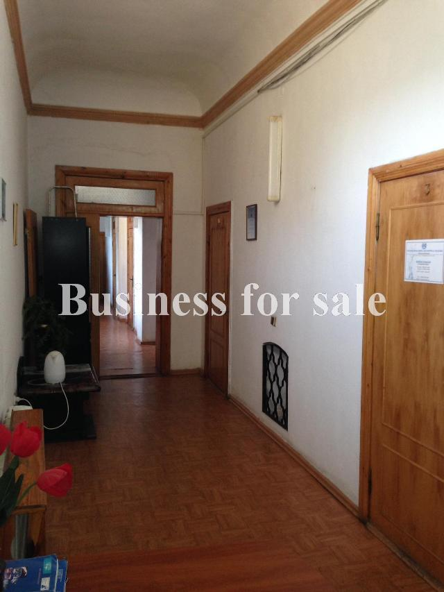 Продается Офис на ул. Александровский Пр. — 125 000 у.е. (фото №7)