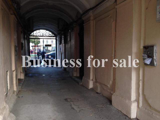 Продается Офис на ул. Александровский Пр. — 125 000 у.е. (фото №8)