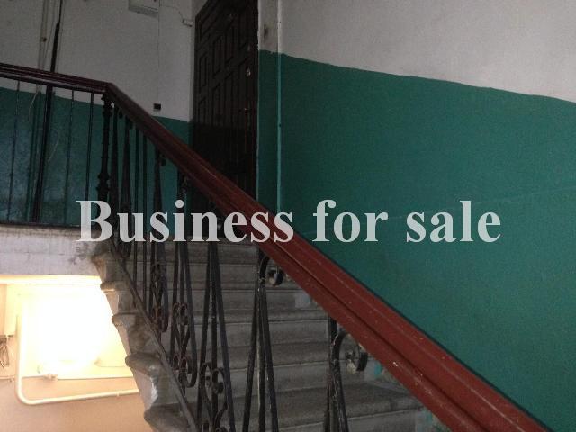 Продается Офис на ул. Александровский Пр. — 125 000 у.е. (фото №9)