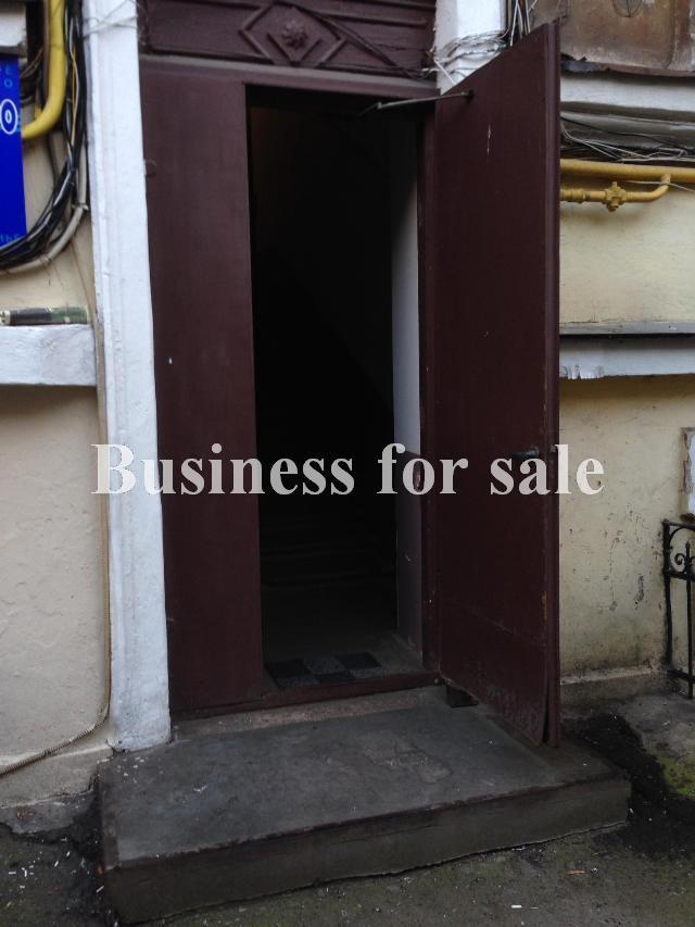 Продается Офис на ул. Александровский Пр. — 125 000 у.е. (фото №10)