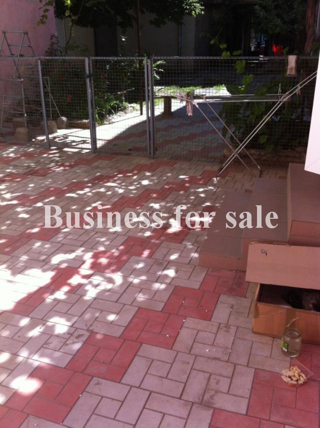 Продается Помещение на ул. Осипова — 180 000 у.е. (фото №4)
