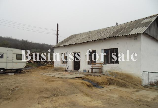 Продается Сельхозпредприятие на ул. Советская — 50 000 у.е. (фото №5)