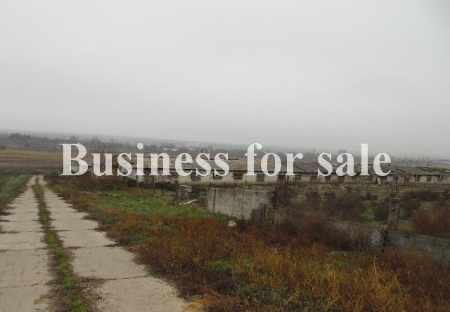 Продается Сельхозпредприятие на ул. Советская — 50 000 у.е. (фото №7)