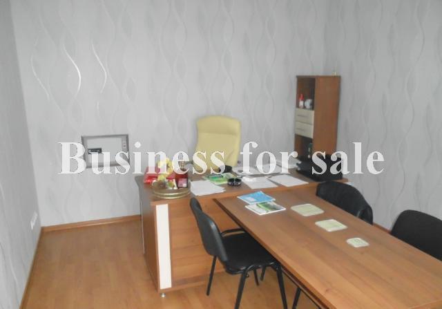 Продается Сельхозпредприятие на ул. Советская — 50 000 у.е. (фото №8)