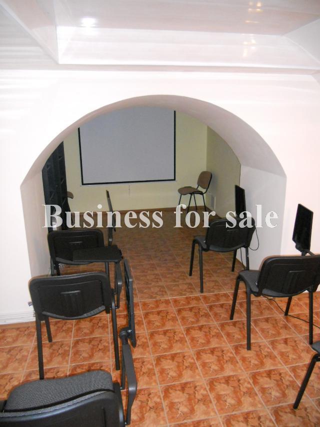 Продается Офис на ул. Пушкинская — 95 000 у.е. (фото №7)