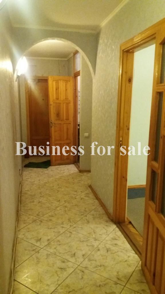 Продается Помещение на ул. Космонавтов — 65 000 у.е. (фото №2)