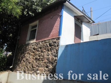 Продается Склад на ул. Приморская — 370 000 у.е. (фото №2)